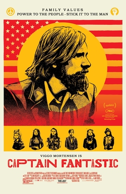 captain_fantastic_poster